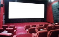 Village Cinemas στο Εμπορικό Κέντρο Mediterranean Cosmos στην Πυλαία Θεσσαλονίκης