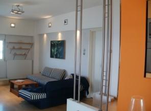 Διαμέρισμα στην Περαία Θεσσαλονίκης