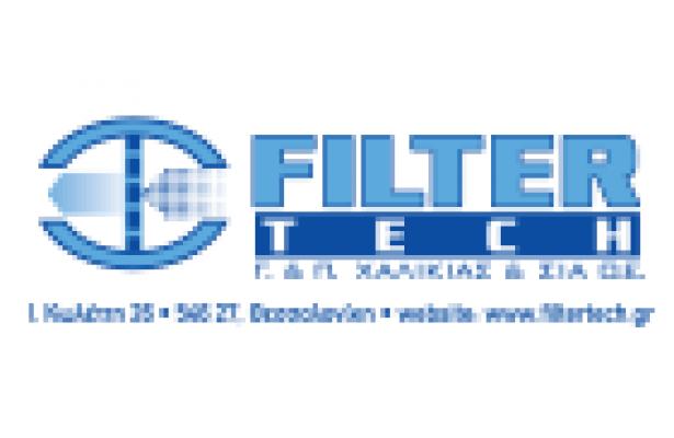 Filtertech