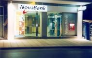Καταστήματα NovaBank (2002)