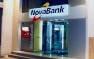 Καταστήματα NovaBank (2001)